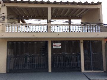 Alugar Casa / Terrea em Osasco. apenas R$ 440.000,00