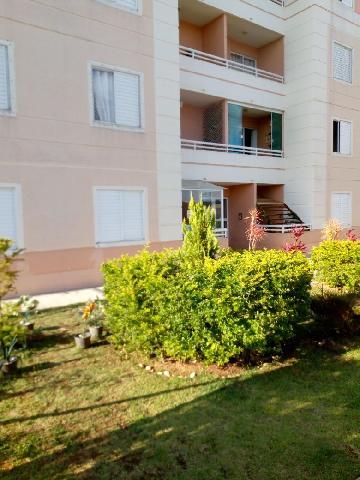 Comprar Apartamento / Apartamento em Cotia apenas R$ 135.000,00 - Foto 1
