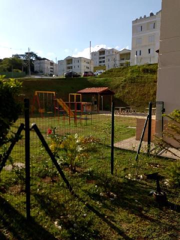 Comprar Apartamento / Apartamento em Cotia apenas R$ 135.000,00 - Foto 2