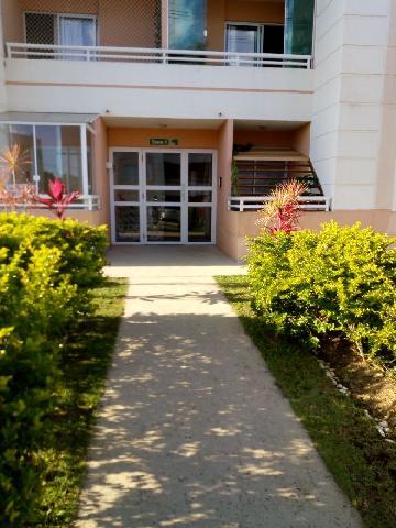 Comprar Apartamento / Apartamento em Cotia apenas R$ 135.000,00 - Foto 3