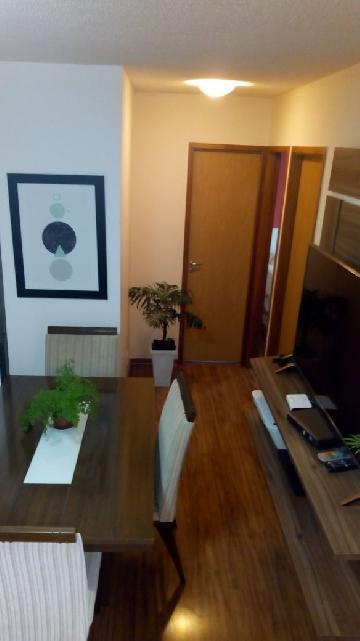 Comprar Apartamento / Apartamento em Cotia apenas R$ 135.000,00 - Foto 5