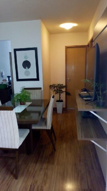 Comprar Apartamento / Apartamento em Cotia apenas R$ 135.000,00 - Foto 6