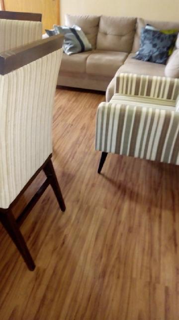 Comprar Apartamento / Apartamento em Cotia apenas R$ 135.000,00 - Foto 7