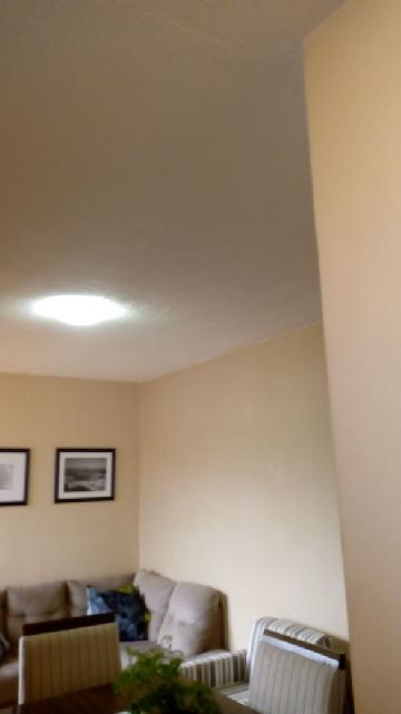 Comprar Apartamento / Apartamento em Cotia apenas R$ 135.000,00 - Foto 8