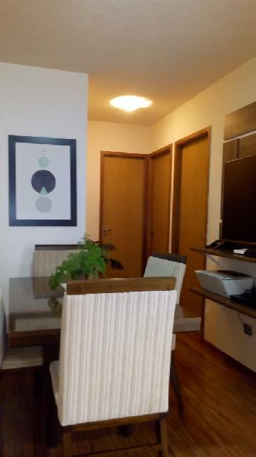 Comprar Apartamento / Apartamento em Cotia apenas R$ 135.000,00 - Foto 9