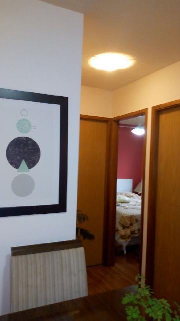Comprar Apartamento / Apartamento em Cotia apenas R$ 135.000,00 - Foto 10