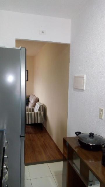 Comprar Apartamento / Apartamento em Cotia apenas R$ 135.000,00 - Foto 13