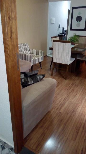Comprar Apartamento / Apartamento em Cotia apenas R$ 135.000,00 - Foto 15