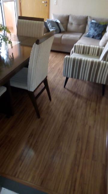 Comprar Apartamento / Apartamento em Cotia apenas R$ 135.000,00 - Foto 16