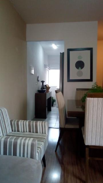 Comprar Apartamento / Apartamento em Cotia apenas R$ 135.000,00 - Foto 18