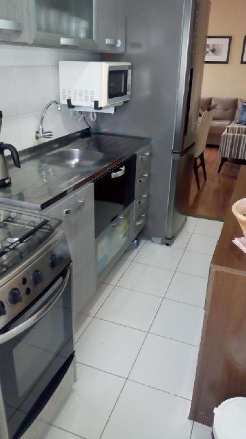 Comprar Apartamento / Apartamento em Cotia apenas R$ 135.000,00 - Foto 20