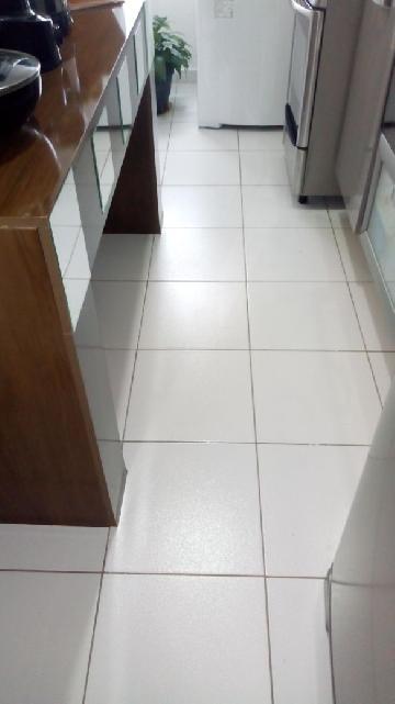Comprar Apartamento / Apartamento em Cotia apenas R$ 135.000,00 - Foto 21