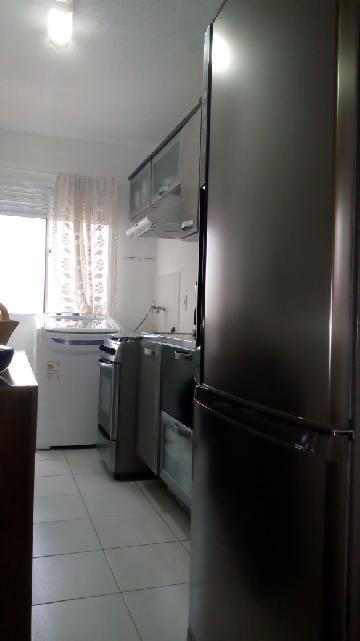 Comprar Apartamento / Apartamento em Cotia apenas R$ 135.000,00 - Foto 22