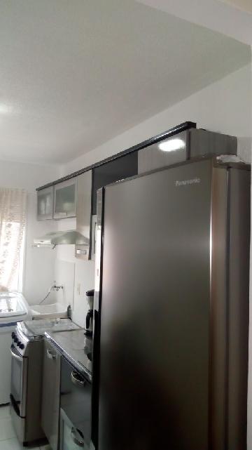 Comprar Apartamento / Apartamento em Cotia apenas R$ 135.000,00 - Foto 23