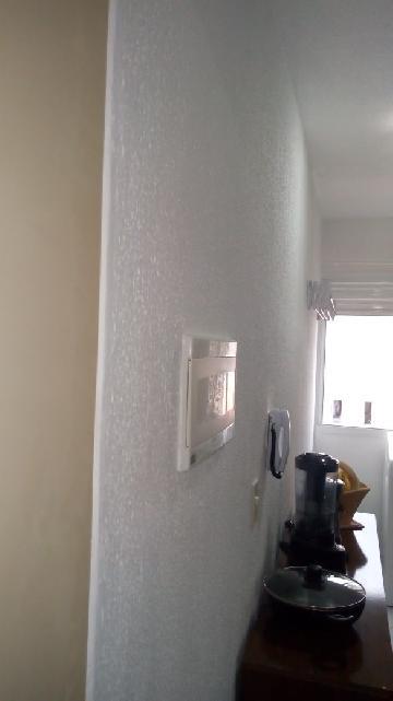 Comprar Apartamento / Apartamento em Cotia apenas R$ 135.000,00 - Foto 26