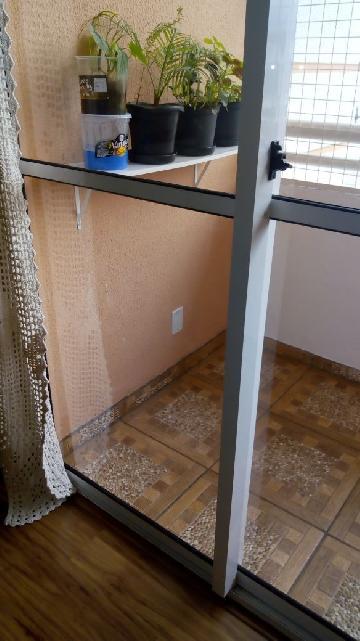 Comprar Apartamento / Apartamento em Cotia apenas R$ 135.000,00 - Foto 29