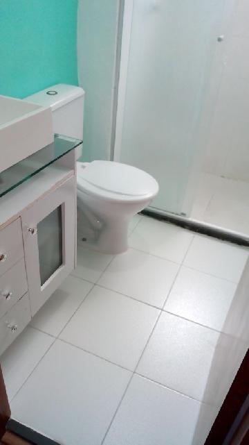 Comprar Apartamento / Apartamento em Cotia apenas R$ 135.000,00 - Foto 30