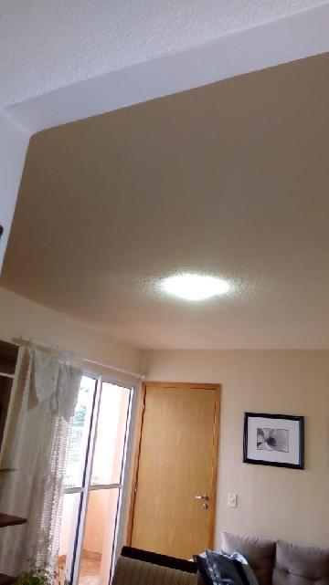 Comprar Apartamento / Apartamento em Cotia apenas R$ 135.000,00 - Foto 32