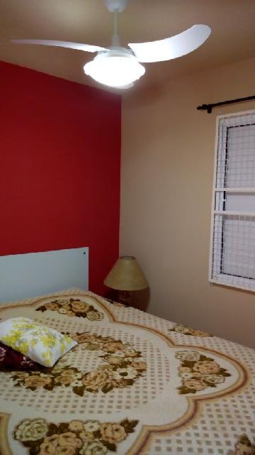 Comprar Apartamento / Apartamento em Cotia apenas R$ 135.000,00 - Foto 33