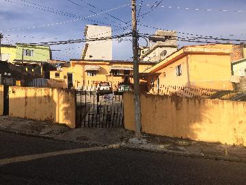 Casa / Terrea em Osasco , Comprar por R$530.000,00