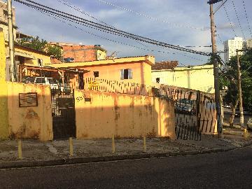 Comprar Casa / Terrea em Osasco apenas R$ 530.000,00 - Foto 2
