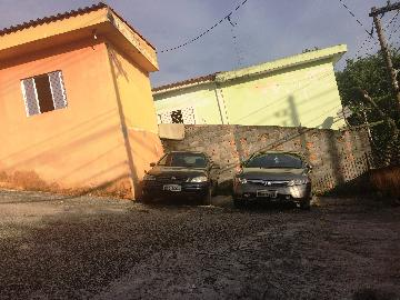 Comprar Casa / Terrea em Osasco apenas R$ 530.000,00 - Foto 6