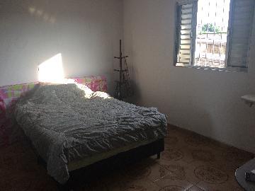 Comprar Casa / Terrea em Osasco apenas R$ 530.000,00 - Foto 9