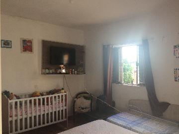 Comprar Casa / Terrea em Osasco apenas R$ 530.000,00 - Foto 11