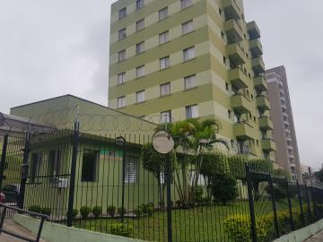 Alugar Apartamento / Padrão em Osasco. apenas R$ 870,00