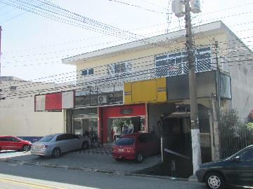 Alugar Casa / Comercial em Osasco. apenas R$ 5.000,00