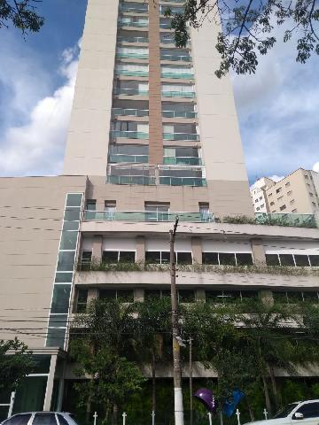 Alugar Apartamento / Padrão em Osasco. apenas R$ 430.000,00