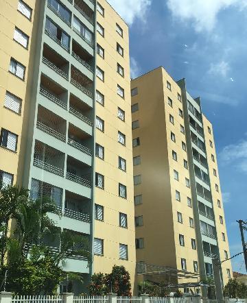 Alugar Apartamento / Padrão em Osasco. apenas R$ 387.000,00
