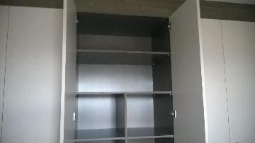 Comprar Apartamento / Apartamento em Osasco apenas R$ 350.000,00 - Foto 11