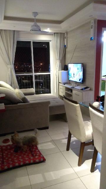 Comprar Apartamento / Padrão em Osasco. apenas R$ 350.000,00