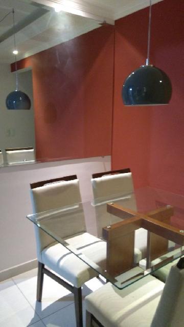 Comprar Apartamento / Apartamento em Osasco apenas R$ 350.000,00 - Foto 2