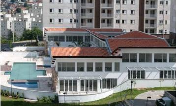 Comprar Apartamento / Apartamento em Osasco apenas R$ 378.000,00 - Foto 5