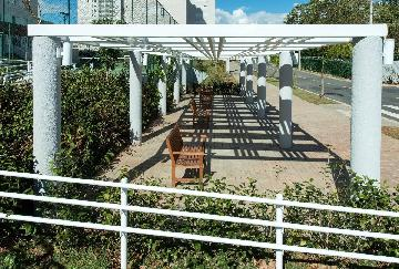 Comprar Apartamento / Apartamento em Osasco apenas R$ 378.000,00 - Foto 7