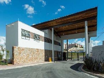Comprar Apartamento / Apartamento em Osasco apenas R$ 378.000,00 - Foto 9