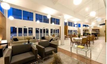 Comprar Apartamento / Apartamento em Osasco apenas R$ 378.000,00 - Foto 12
