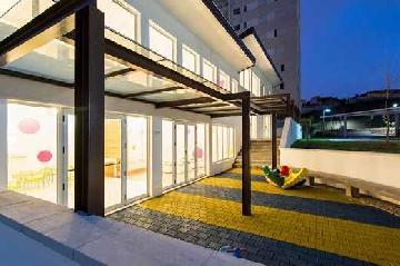 Comprar Apartamento / Apartamento em Osasco apenas R$ 378.000,00 - Foto 15
