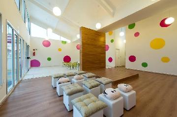 Comprar Apartamento / Apartamento em Osasco apenas R$ 378.000,00 - Foto 16