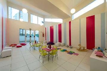 Comprar Apartamento / Apartamento em Osasco apenas R$ 378.000,00 - Foto 17