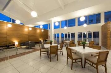 Comprar Apartamento / Apartamento em Osasco apenas R$ 378.000,00 - Foto 18
