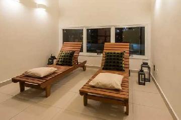 Comprar Apartamento / Apartamento em Osasco apenas R$ 378.000,00 - Foto 19