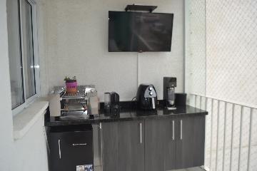 Comprar Apartamento / Apartamento em Osasco apenas R$ 378.000,00 - Foto 27