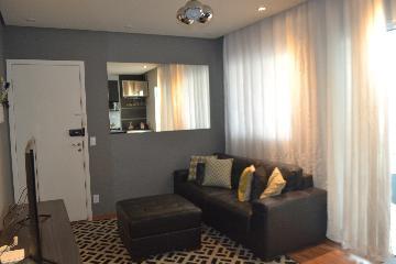 Comprar Apartamento / Apartamento em Osasco apenas R$ 378.000,00 - Foto 21