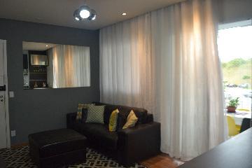 Comprar Apartamento / Apartamento em Osasco apenas R$ 378.000,00 - Foto 29