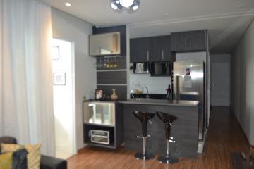 Comprar Apartamento / Apartamento em Osasco apenas R$ 378.000,00 - Foto 22