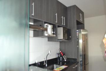 Comprar Apartamento / Apartamento em Osasco apenas R$ 378.000,00 - Foto 37