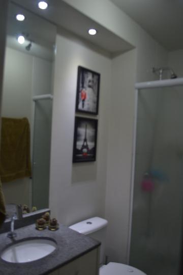 Comprar Apartamento / Apartamento em Osasco apenas R$ 378.000,00 - Foto 38